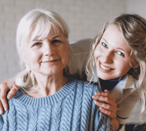5 Questions to Help Choose the Best Caregiver